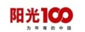 清远联投置业网上售楼处
