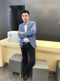 王祥虎的个人网店
