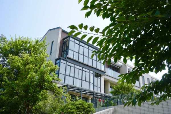 苏州【苏里人家】售楼处地址,电话.太湖边,唯一一个纯图片