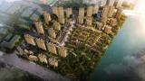 融创杭州湾世纪城