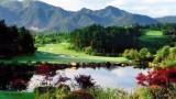 安吉缓山铂岭凤凰国际