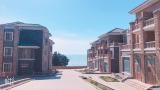 长岛—仙岛壹墅