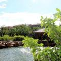 和居·壹海江山 - 驿马 景观园林
