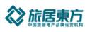 旅居东方lehu6乐虎国际平台地产网上售楼处