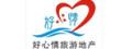 好心情lehu6乐虎国际平台地产网上售楼处