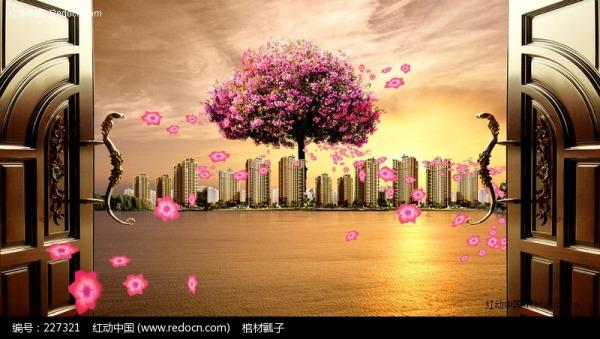 图文解析  杭州余杭西溪曼哈顿 优势一:天堂硅谷时代,金融岛前景无限