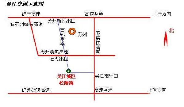 地图 电路 电路图 电子 原理图 600_350