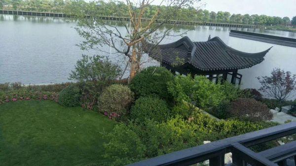 5大aaaa级景区:朱家角古镇,上海大观园,东方绿舟,上海太阳岛,陈云