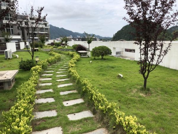 千岛湖一线湖景排屋别墅,明天正式开盘,均价只需6800元,抓住机会最后
