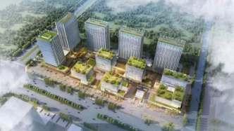 京雄世貿港環京神盤|京津冀一體化+新經濟區+自貿區