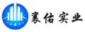 上海襄佑实业网上售楼处