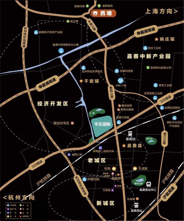 华东数控线切割电路图