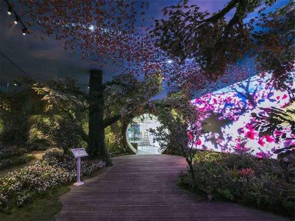 上海周边唯一一个总价250万左右中式园林别墅【原乡小镇】重磅来袭