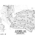 堯龍云海 建筑規劃