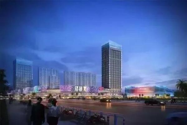 天成·锦上,诸暨首席城市别墅天成·锦上,位于诸暨鸿程路(上海城西