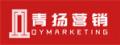 青揚地產網上售樓處