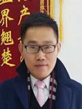 万文江的个人网店