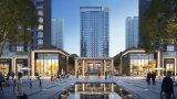 華潤未來·城市