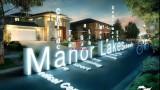 Manor Lakes