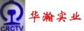 中鐵華翰網上售樓處