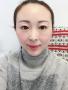 刘颖的经纪人网店