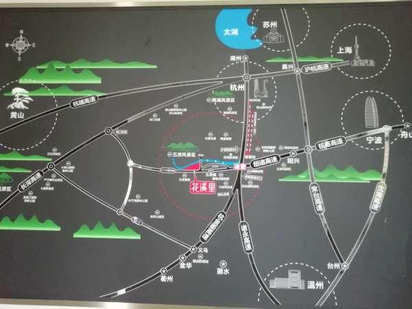 地图 600_450
