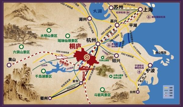 上海产6l5普车电路图