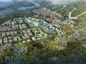 綠地滇池國際健康城