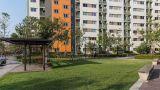 棠溪國際公寓