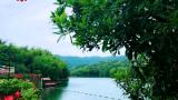 天島湖國際度假養生區