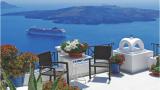 希臘黃金簽證海景別墅