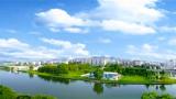 大連龍湖陽光城 雲峰原著