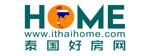 泰國好房網網上售樓處