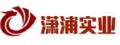 瀟浦實業網上售樓處