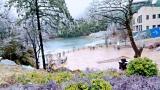 云丹山避暑度假小鎮