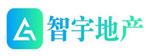 智宇房地產網上售樓處