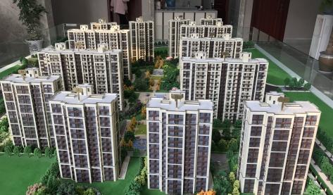 山水六旗主题乐园是浙江省重点投资项目,与全球规模最大的文化娱乐