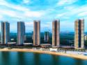 龍口海景房金沙灘