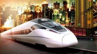 柳沙新天地:開票活動地鐵房買房砸金蛋還能送家電!