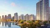 杭州灣世紀城
