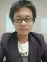 林春峰的经纪人网店