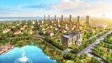 北京恒大山水城