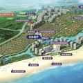 碧桂園濱海城十里金灘 建筑規劃