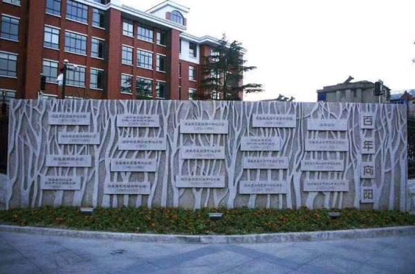 楼盘动态 上海 上海 青浦 > 海盐海云间售楼处电话,地址,最新价格