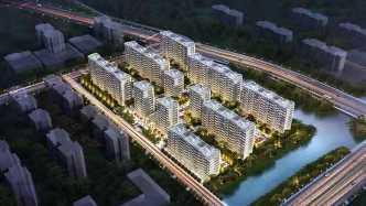 雙4A海景房價值洼地、碧桂園給您一個五星級的家!