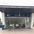 龍湖江與城 建筑規劃 3