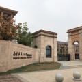 龍湖江與城 建筑規劃 2