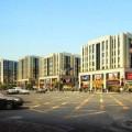 龍湖江與城 建筑規劃 1