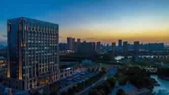松江大學城商圈 首創錦悅悅街 團購大優惠