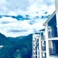 豐都雪玉山·四季香山華庭 建筑規劃